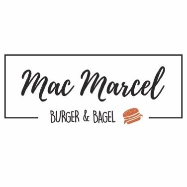Mac Marcel