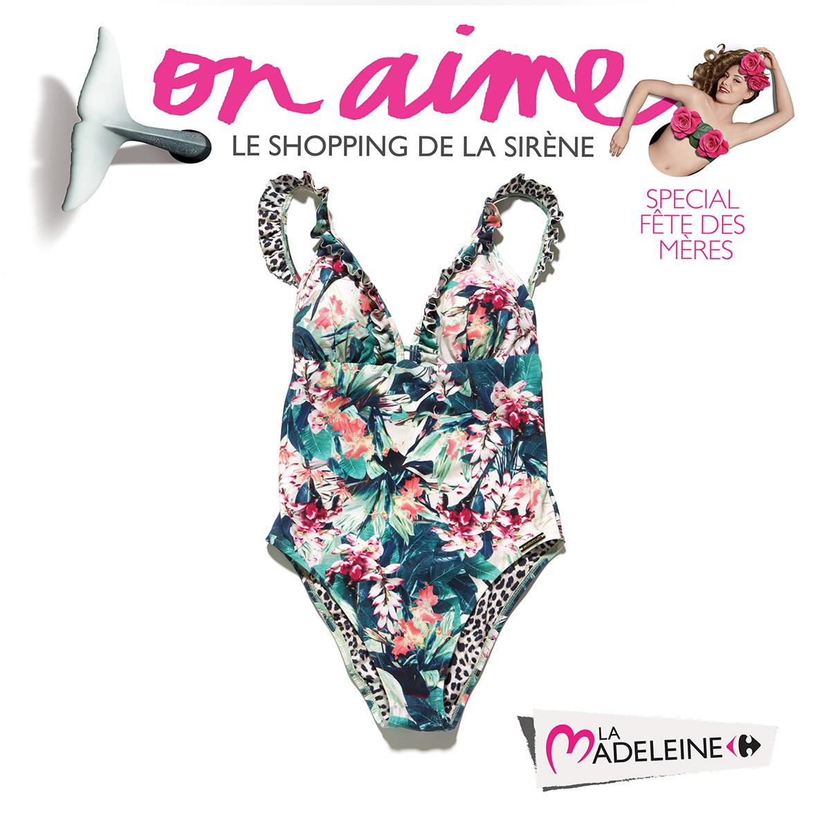 Colombine lingerie.jpg