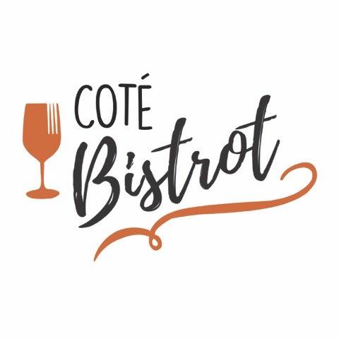 Côté Bistrot