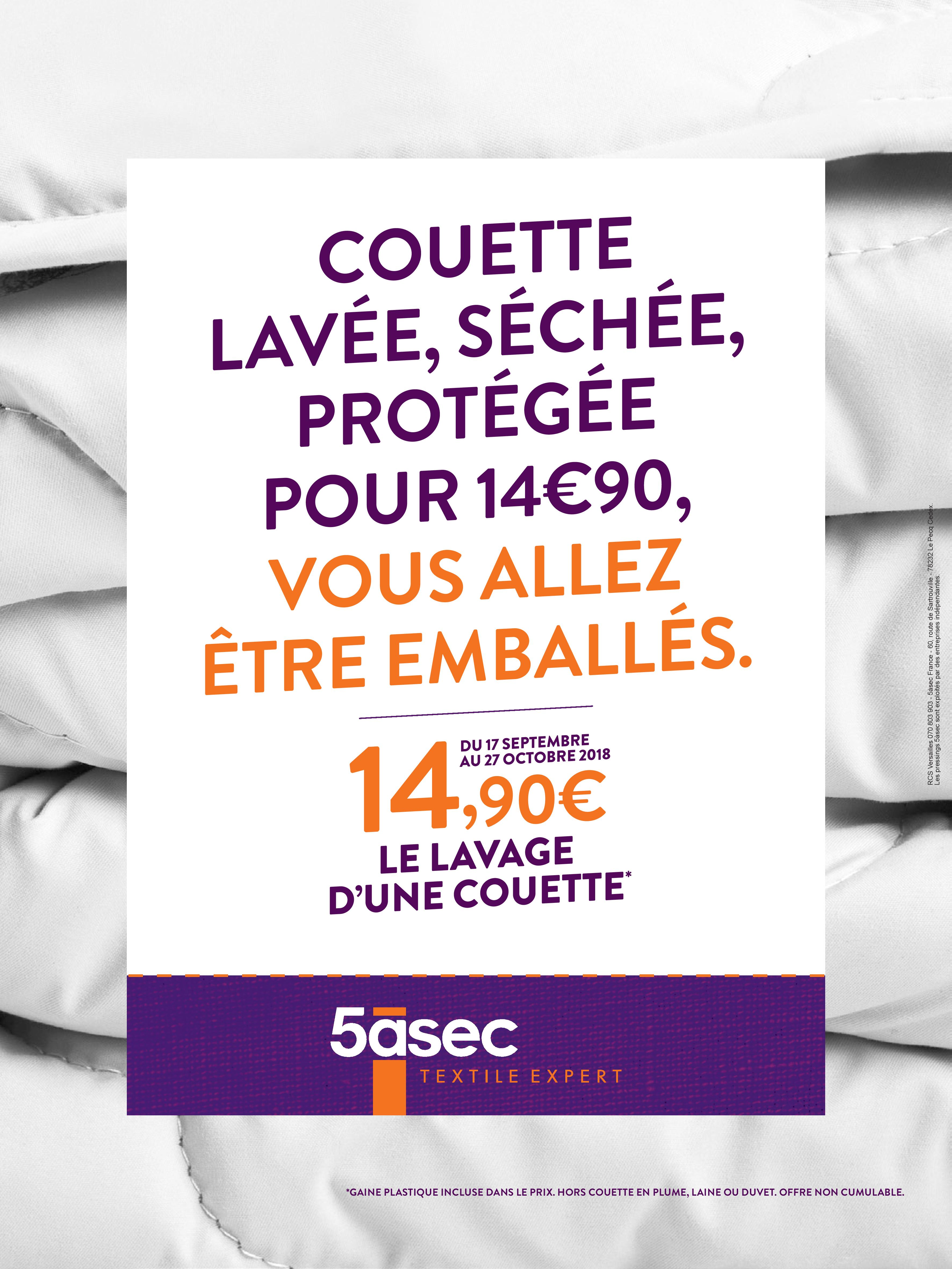 5asec-Couette-60x80-20081...