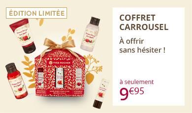 Coffret Carroussel.jpg