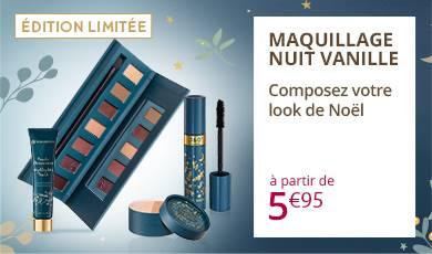 Maquillage Nuit Vanille.jpg