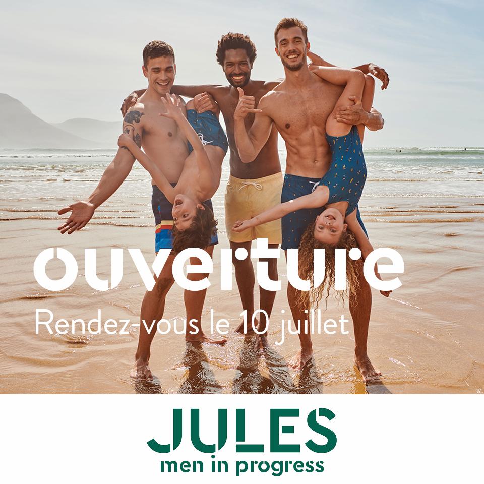 JOURS JULES - Ouverture.jpg